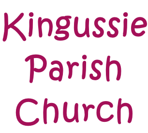 Kingussie Parish Church